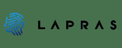 LAPRAS_logo-6
